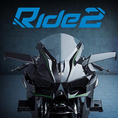 Jeu Ride 2 sur PC (Dématérialisé, Steam)