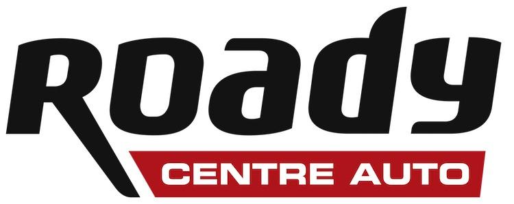 Bon d'achat de 100 € à valoir en atelier dans plus de 100 centres-auto Roady (hors pneus)