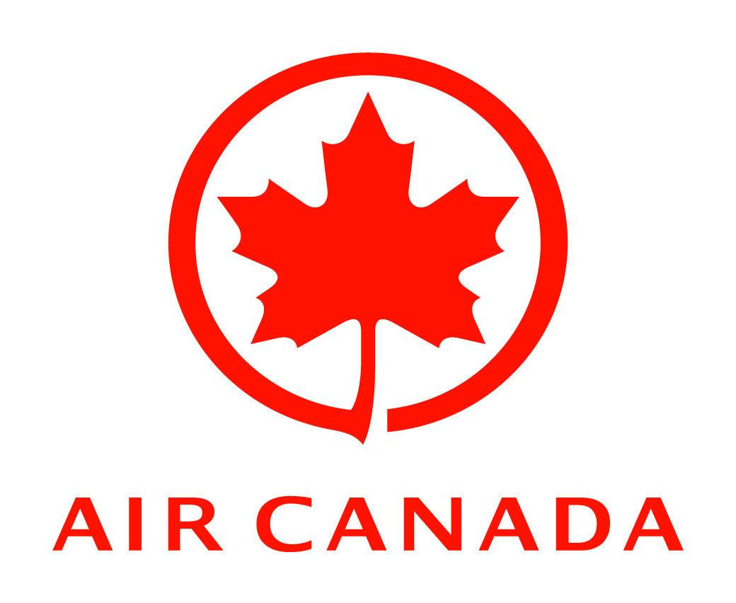 Sélection de vols A/R Paris <=> Panama€ avec Air Canada à partir de