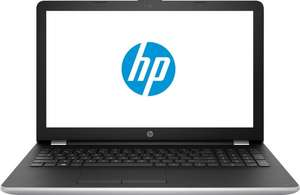 "PC Portable 15,6"" HP 15-bs166nz (Qwertz) - i5-8250U (Frontaliers Suisse)"