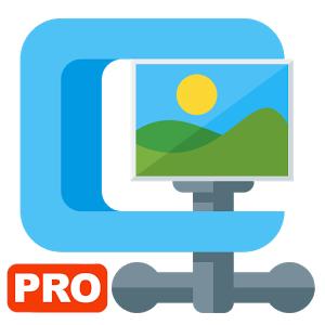 JPEG Optimizer PRO avec support PDF Gratuit sur Android (Au lieu de 1.99€)