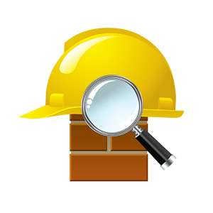 Application SnagBricks - Site Auditing, Snagging & Punch List Gratuite sur Android