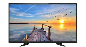 "TV LED 32"" HKC - Full HD"