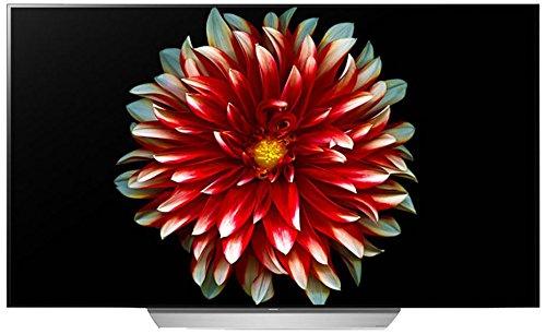 "TV OLED LG 65"" OLED65C7V - UHD 4K, HDR, Smart TV (vendeur tiers)"