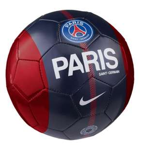 Mini Ballon de football Nike PSG