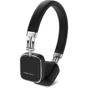 Casque Bluetooth Harman Kardon Soho  - Le bouscat (33)
