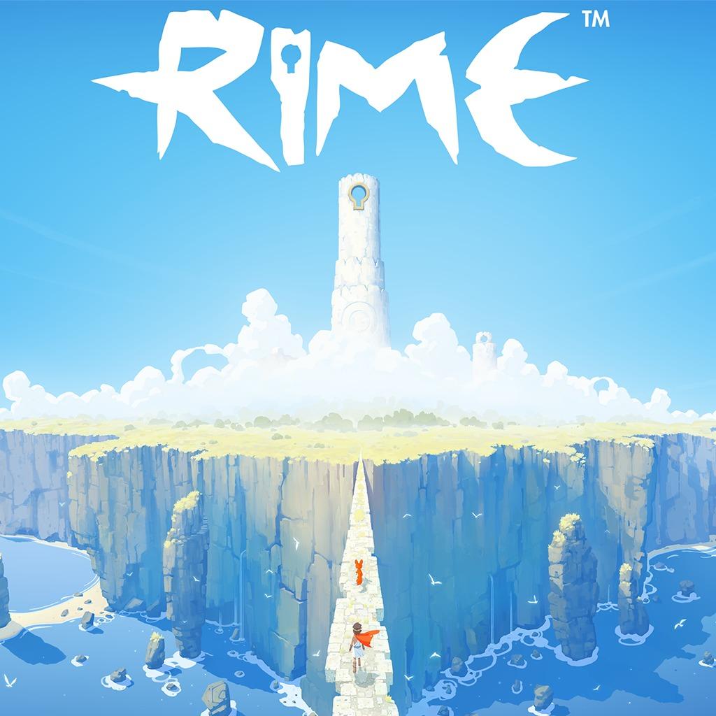 [PS+] Sélection de Jeux Offerts (Dématérialisés) - Ex : Grand Kingdom sur PS4 / PS Vita + Knack & Rime sur PS4