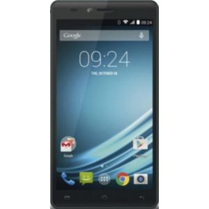 "Smartphone 5.5"" Logicom L-Ement 550"