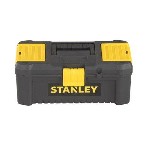 Boîte à outils Stanley - Paris daumesnil (75) - Chelles (77)