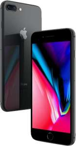 "Smartphone 5.5"" Apple iPhone 8 Plus - 64 Go"