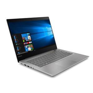 "PC Portable 14"" Lenovo IdeaPad 320S-14IKB - i5-7200U, 8 Go de RAM, 256 Go en SSD"