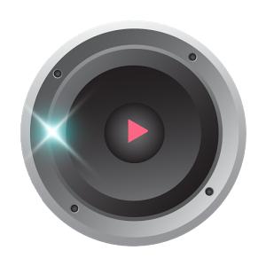 ET Music Player Pro Gratuit sur Android (au lieu de 0,59€)