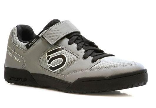 Chaussures de VTT Five Ten Maltese