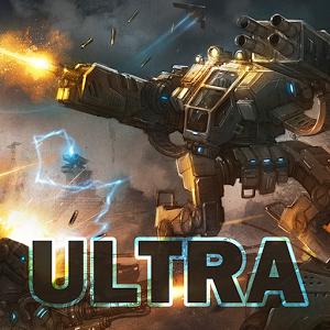 Sélection de jeux gratuits sur Android - Ex : Defense Zone 3 Ultra HD (au lieu de 2.69€)