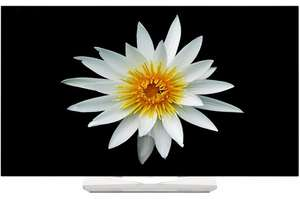 "TV 55"" LG 55EG9A7 - OLED, Full HD, Smart TV (via ODR de 200€)"