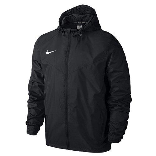 Veste de pluie homme Nike Team Sideline (Taille XL)