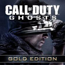 [PS+] Call of Duty : Ghosts Gold Edition sur PS4 (Dématérialisé)