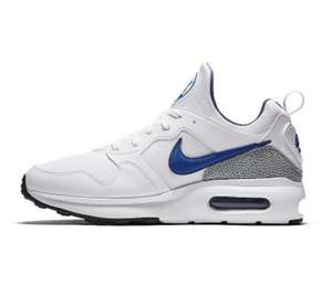 Nike Air Max Prime Homme tailles 40 à 46