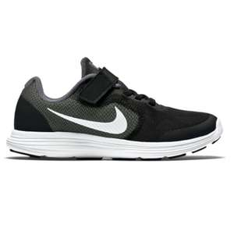 Chaussures de running Nike Révolution 3 Préscolaire Garçon - Taille 29-30/ 30/ 35-36