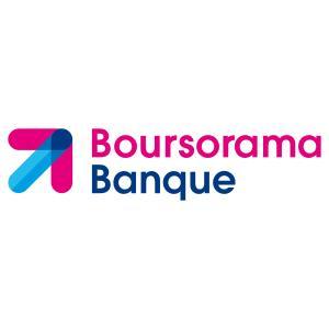 [Clients Boursorama] 50€ offerts pour la mise en place d'un versement libre programmé sur un compte Assurance-Vie