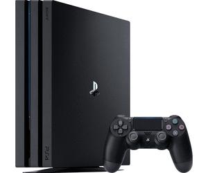 10% de réduction sur tout le site - Ex : Console Sony PS4 Pro - 1 To (Frontaliers Suisse)