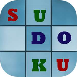 Sudoku Master gratuit sur Android (au lieu de 1.89€)