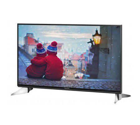 """TV 55"""" Panasonic TX55EX600 - UHD 4K"""