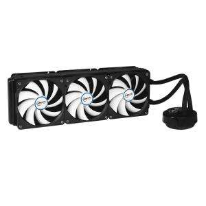 Kit Watercooling Arctic ACFRE00022A