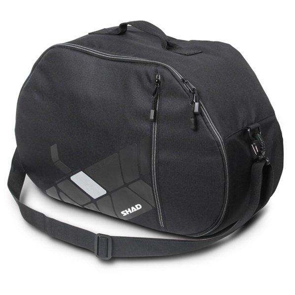 Sacoche Shad X0IB00 pour top case et valises moto