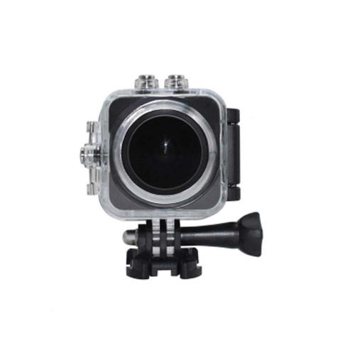 Caméra sportive PNJ SN360
