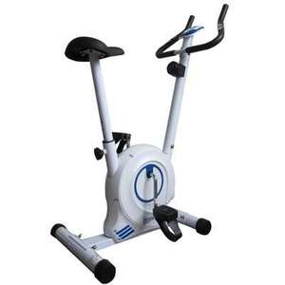 Vélo d'appartement  Ixosport Ixo-201 Magnétique - Inertie 4kg