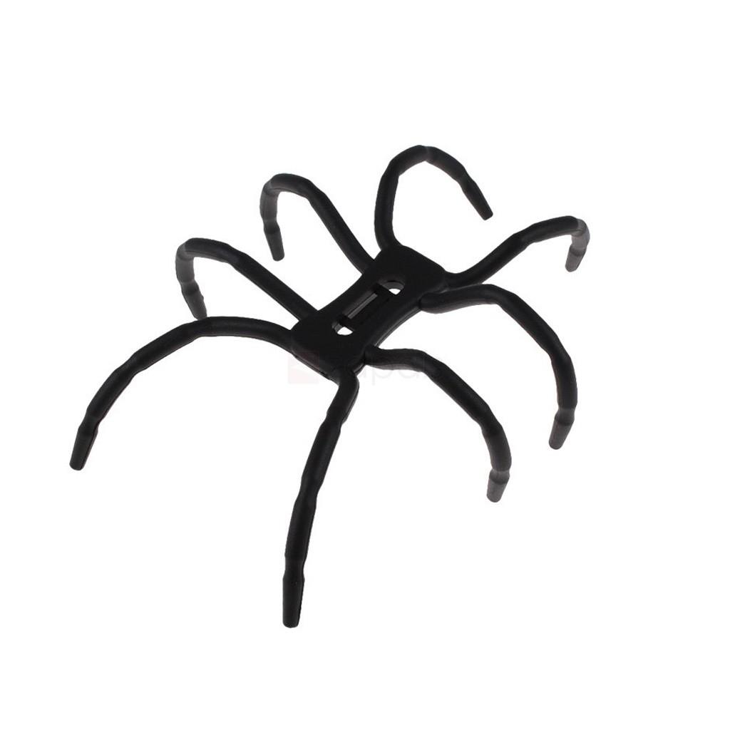 Support de téléphone flexible en forme d'araignée (Frais de port inclus)