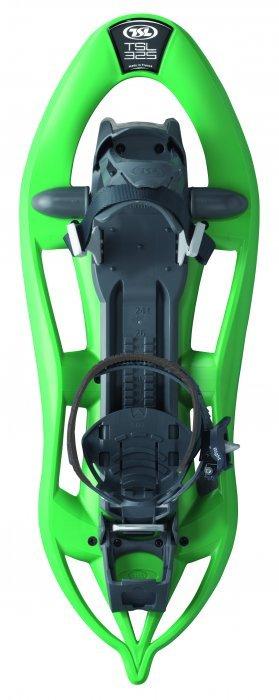 Raquettes Tsl 325 Track Easy - SportXX (Frontaliers Suisses)