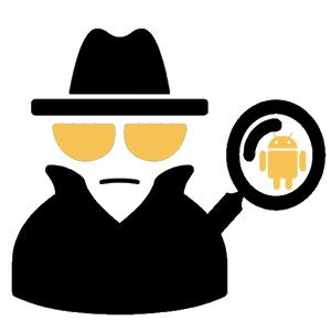 """Application """"Antivol Sécurité"""" gratuite sur Android (au lieu de 2.99€)"""