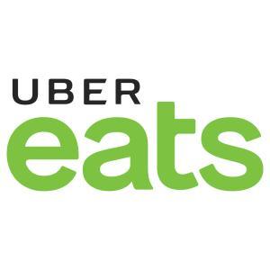 Frais de livraison offert dans les restaurants Big Fernand via UberEats