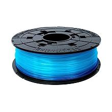 Sélection d'articles en promotion - Ex : Bobine de filament Da Vinci Jr - Coloris au choix