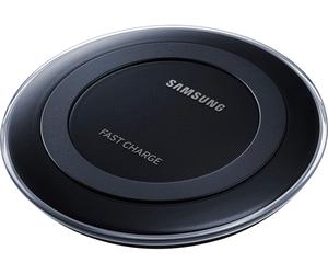 Chargeur à induction pour smartphone Samsung EP-PN920 - noir (via ODR de 20€)