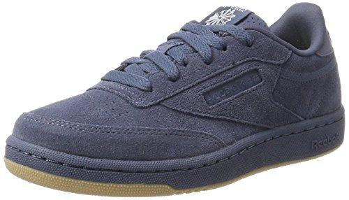 Chaussures pour enfant Reebok Club C - bleu (taille 35,36,37)