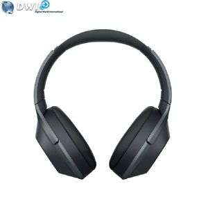 Casque Bluetooth Sony WH-1000XM2