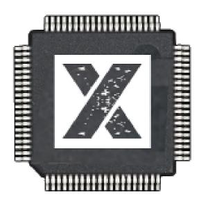 CPU Widget Gratuit sur Android (Au lieu de 0.59€)