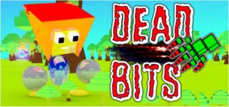Dead Bits gratuit sur PC (Dématérialisé - Steam)