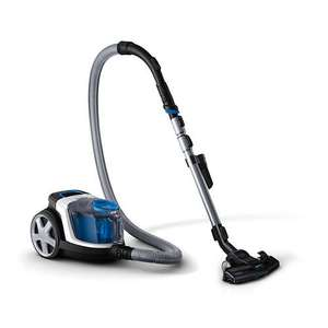 Aspirateur sans sac Philips PowerPro Compact FC9332/09