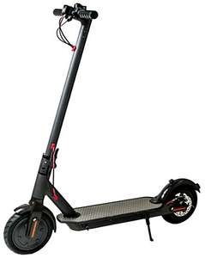 """Trottinette électrique Urbanglide e-scooter Urbanride 85 - 8"""""""
