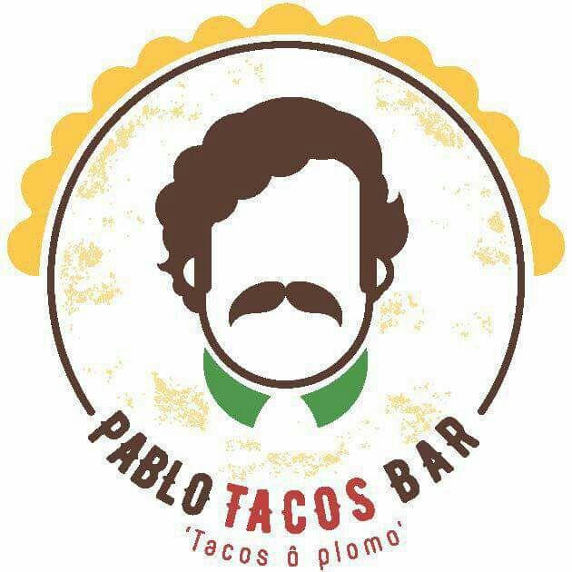 Buffet à volonté gratuit au Pablo Tacos Bar - Choisy-le-Roi (94)