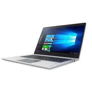"PC Portable 13.3"" Lenovo Ideapad 710s Plus - i5-7200U, 8 Go de Ram, 128 Go SSD"