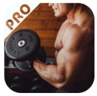 Sélection d'applications Android gratuites - Ex : Application Gym Trainer Pro gratuite sur Android (au lieu de 0.59€)