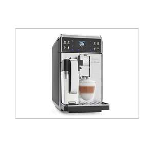 GranBaristo HD8975/01 Machine espresso Super Automatique