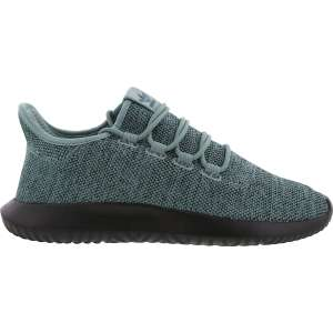 Baskets Adidas Tubular Shadow - Vapor Steel
