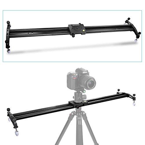 Rail Stabilisateur Neewer 10080501 - 80 centimètres (vendeur tiers)