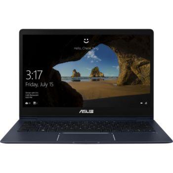 """PC Portable 13.3"""" Asus Zenbook UX331UN-EG048T - i7-8550U, 8 Go de Ram, 256 Go SSD"""